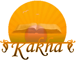 Kakha.org. Your one stop to download the books from Shri Bhagawadbhakti Ashram